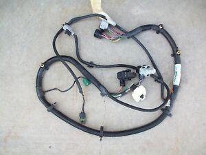 image is loading 1998-dodge-ram-24v-cummins-diesel-firewall-pcm-