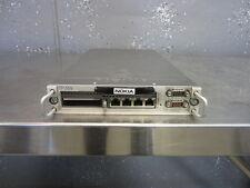 Nokia IP265 EM5400 4 Port Network Ethernet Security VPN Device