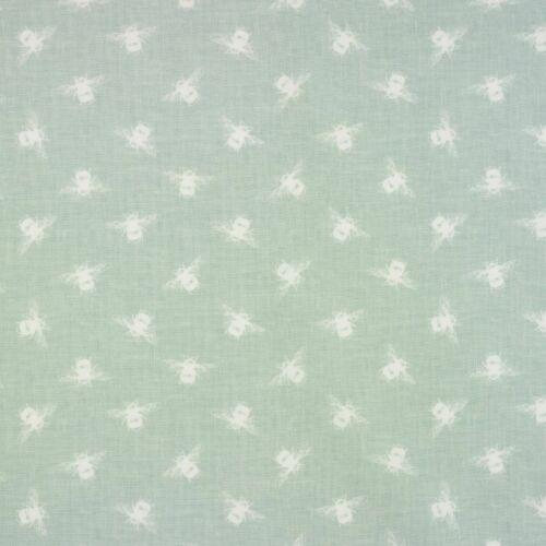 Oilcloth Table Cloth Pvc Coated Cotton Wipe Clean Water Resistant Childrens,Cafe