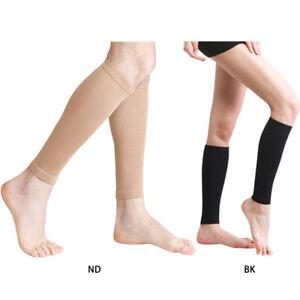 tone up legs shaping slimming workout women shapewear