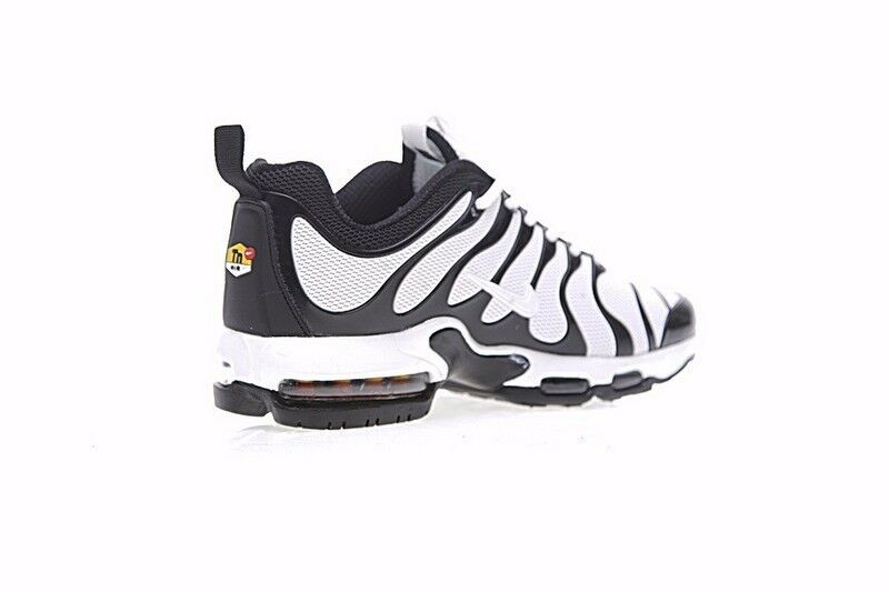 Nike Air Max Plus TN Ultra Men's Running Trainers Shoes