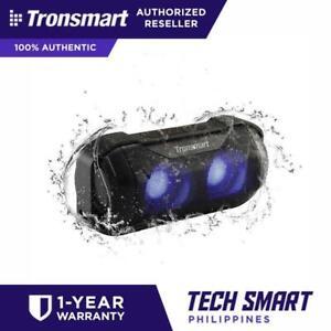 Tronsmart-Blaze-Bluetooth-Speaker-Superior-Bass-IPX56-with-Cool-Light