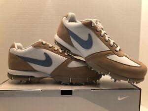 b8308710d005b Image is loading Women-039-s-New-Nike-SP-5-III-