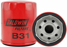 New P550614 Lube Oil Filter Donaldson WAUKESHA 168660 P9390 L7042GL L5108