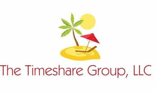 BLUEGREEN THE FOUNTAINS, 50,000, ANNUAL, POINTS,TIMESHARE, MEMBERSHIP