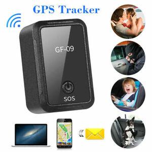GF-09-Mini-GPS-Tracker-APP-Steuerung-Diebstahlsicherungssuchgeraet-Magnetische