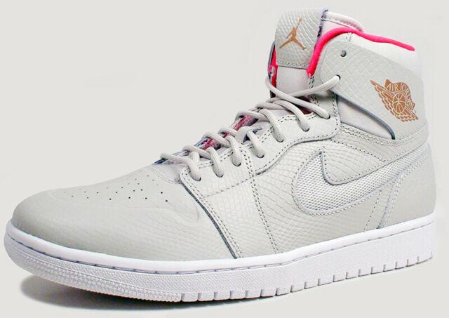 Light 1 High Bone Jordan 819176 5 050 Shoes Nike 11 Men's Air Sz Retro Nouv doWCQxBer