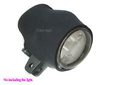 Scuba Diving Strobe Protector Jacket Cover for Underwater Sea&Sea YS-D1 YS-D2 02