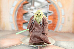 Kit-Fisto-Star-Wars-The-Legacy-Collection-2008
