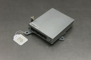 Ford-Mustang-Gt-2013-Power-Amplifier-DR3T-18T806-AE