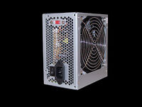 NEW 600W 120mm Fan ATX 4/8PIN 12V PC Power Supply, 400W 450W 500W 550w Upgrade