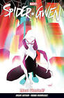 Spider-Gwen Vol. 0: Most Wanted? by Jason Latour (Paperback, 2015)
