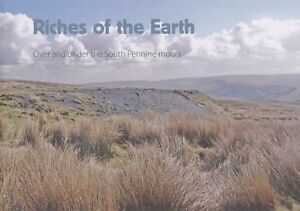 Riches-of-the-Earth