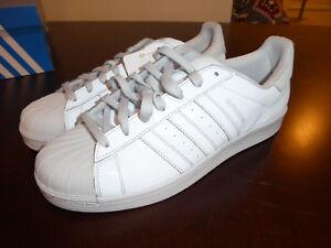 Adicolor Superstar Shelltoe Adidas Mens S80329 Shoes New Reflective MpqzVGSUL