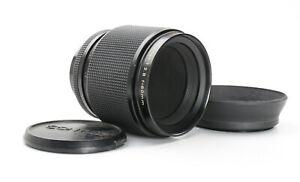 Contax-Carl-Zeiss-S-Planar-60-mm-2-8-T-TOP-203017