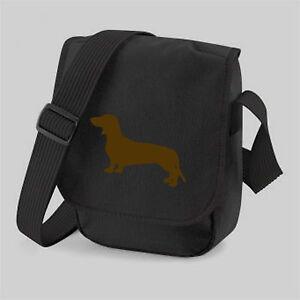 Dachshund-Bag-Shoulder-Dog-Walkers-Bags-Birthday-Gift-Dachshunds-Bag