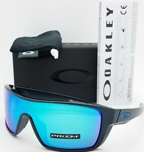 Image is loading NEW-Oakley-Straightback-Sunglasses-Scenic-Blue-Prizm- Sapphire- b9c1556d44