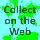 collectontheweb