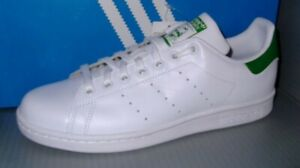 WOMENS ADIDAS STAN SMITH in colors