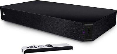 ROTH AV - NEO 6.2 SoundCore/Soundbar With Bluetooth/100 Watt -Black RRP £349
