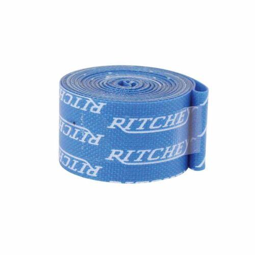 "Ritchey Snap-on 26/""X20mm Bleu"