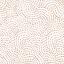 Dashwood Winterfold Christmas Fabric 100/% Cotton Craft Fabric Bundle /& fabrics