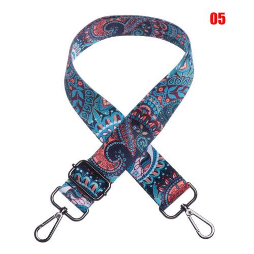 Backpack Accessories Handbag Chain Colored Bag Belts Shoulder Bag Straps