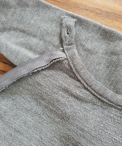 Seide 74//80 86//92 98//104 116 BWare NEU Reiff hochwertiger Schlafsack Wolle