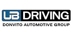 UB Driving
