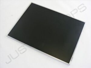 IBM-Lenovo-47L7400-08C304-14-1-034-Xga-Schermo-LCD-Display-Dell-Inspiron-3800-3700