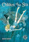 Children of the Sea, Volume 2 by Daisuke Igarashi (Paperback / softback, 2009)
