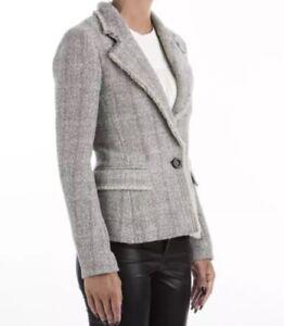 36 Marant Jacket Lacy New Tag With Isabel nzwRgxpqq