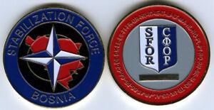 STABILIZATION-FORCE-SFOR-NATO-BOSNIA-2-034-CHALLENGE-COIN