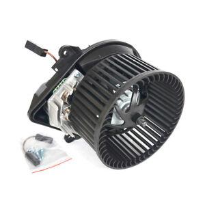2.0 HDI Heater Blower Fan Motor 6441N4 6441K5 For Citroen Dispatch 1.9D