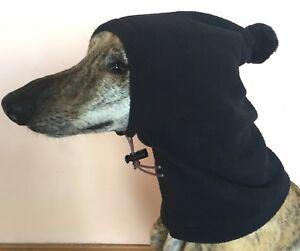 Whippet-Pom-Pom-Hat-Dog-Snood