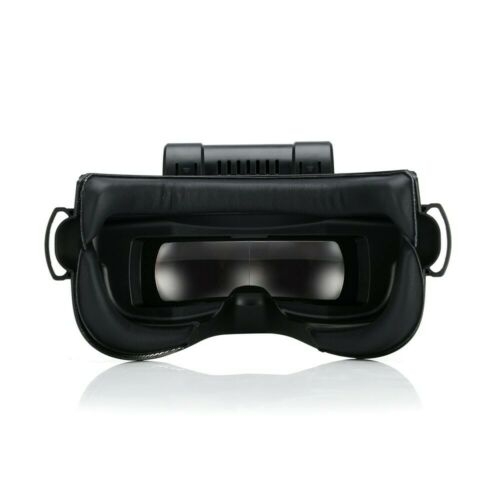 Fat Shark FSV1132 Scout FPV Goggles