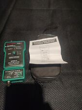 Mastech Multi Network Cable Tester Ms 6810