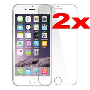 2-X-iPhone-7-folie-Schutzglas-9H-Schutz-folie