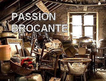 passion-brocante