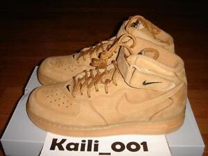 nike air force 1 mid 07 prm quickstrike flax clothing