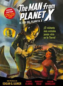 THE-MAN-FROM-PLANET-X-EL-SER-DEL-PLANETA-X