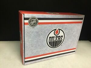 Culture-Fly-Loot-Box-Official-Licensed-Product-Oilers-NHL