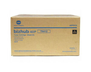 KONICA BIZHUB 40P TREIBER WINDOWS 10