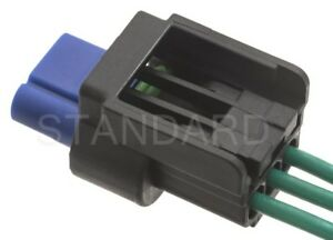 Details about Engine Camshaft Position Sensor Connector-Ignition Coil  Connector Standard