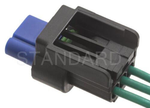 Engine Camshaft Position Sensor Connector-Ignition Coil Connector Standard