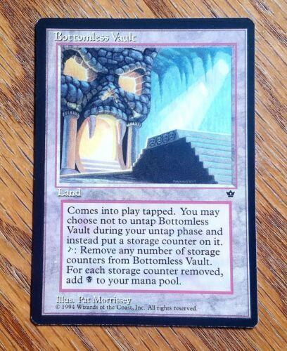 Fallen Empires U-pick//Complete Your Set MTG Magic The Gathering
