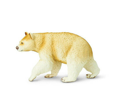 Black Bear Cub Replica # 273629 ~ FREE SHIP//USA  w// $25 Products SAFARI Ltd