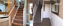 thumbnail 2 - MDF Wall Panelling kits, Easy DIY Wall Panels,Wall Panelling Wood, wall panels,