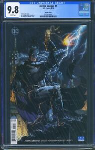 Justice-League-1-DC-CGC-9-8-White-Pages-Jim-Lee-Variant-Cover