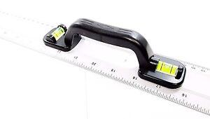 250 mm Multi-Angle Finder /& Cutting Guide regle SLIDE Modèle Outil CT4591